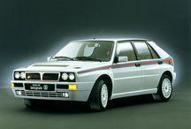 Coches Clásicos modernos | Modern Classic Cars / Coches que en un futuro se convertirán en coches clásicos. Accesibles hoy en día