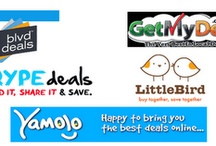 Local Daily Deal UK / Daily Deal UK Every Day! Bargains Every Day, Refreshed Every Hour...  Daily Variety of product and holiday discount codes and vouchers. Check deals in London, and other major UK cities. Gifts, Anniversaries, Birthdays.