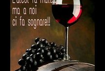 100% in vino Veritas