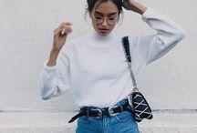 fashion inspo❣ / ♡