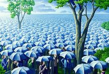 rob gonsalves art