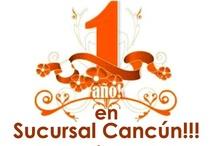 Promociones  y Eventos Para Yo Cancunenses