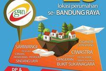 Perumahan Bandung