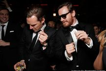 Benedict :))