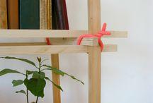 idee beurs / by Anja D'Heedene