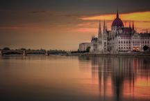 Hungary..our country