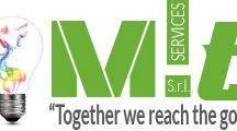 M.IT Services / http://www.mitservices.it/index.html