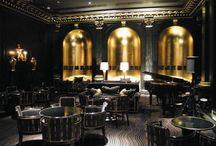 great gatsby pub