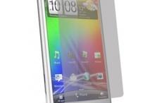 Accesorii HTC Originale