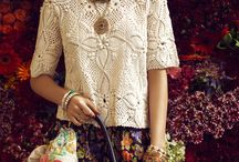 SICILIAN Holiday- New Summer Collection 2014 / New Meli Melo - Paris Summer Collection 2014