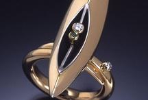 Jewelrs