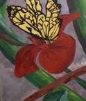 My ART 2013