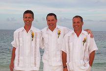 Wedding GROOM Photographic Shots