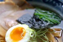 Jap food ❤️️