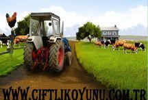 Çiftlik Oyunu / www.ciftlikoyunu.com.tr sitesinde her türlü oyunlar bulabilirsiniz.