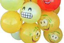 Dotty Ditties / fun rhymes to help you giggle