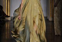 Fashion - Moda / by Gloria Vignolo