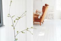 home*** / by Tate Shop