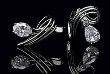 Jewelry / jewelry, accessories, style, fashion