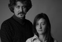 ARTICOLI • PRESS / IFIX • SCANNER • Maurizio Ceccato & Lina Monaco • Scripta Manent.