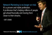 Serene Love Network Marketing / I am a passionate Network Marketer. PM me if you want to know more about what I do.