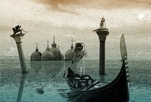 graphics i love / by Kaiak Wen