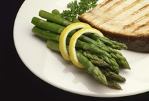 meals to eat with Ulcers / by Bianca Corcoran