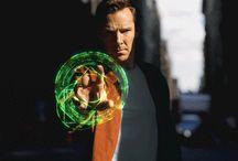 Benedict Cumberbatch :)))))))