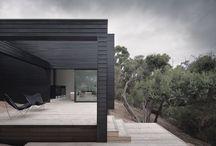 house - 주택