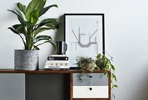GlobeWest | Stylish Storage
