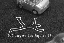 Top Law firms in Los Angeles USA