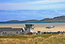 The World's Most Remote Airports