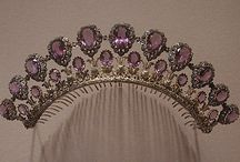 regency jewelry