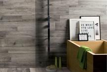 architecture | bath