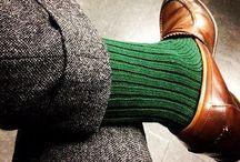 Sock et