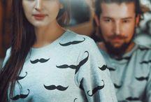 Unisex / Buy unisex garments clothes in Pakistan at Oshi.pk. Book Online unisex garments clothes in Karachi, Lahore, Islamabad, Peshawar and All across Pakistan.