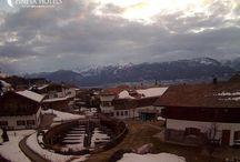 Webcam @Pinetahotels / guarda le nostre Webcam cosa succede in diretta qui in @valdinon e in @visittrentino sulle #dolomiti di #brenta