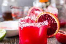 Drink drank / by Sage Thacher