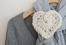 Crochet for Rose