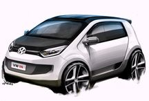 Car_sketches