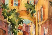 painters american