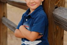 Kiddo photography