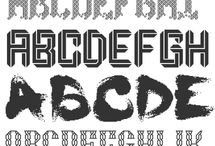 Graphic Design Freebies & Tutorials / Graphic design fonts and tutorials. I try to pin free fonts, graphics, and cool design tutorials that you can use in your every day graphic design projects or blog images.