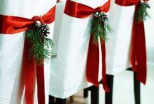 christmas decorations classy