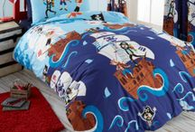 Great Selection Of New Children's Designs / See Our New Children's Designs,Available In Single & Double Bed Size And Include Pillow Case(s)
