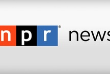 Best News apps  / best mobile apps that give you your daily dose of news from all over the world