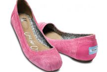 shoes / by Susan Surette