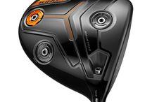 GolfGear / Hier hebben we de mooiste drivers van nu die we op GolfDriver.nl verkopen. Topmerken en topkwaliteit te koop op de scherpst prijzende online golfshop van Nederland en België!!!