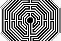 Mandal_Muster