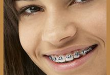 Invisalign Dentist Greensburg, PA / Our Greensburg PA 15601 dentist is pleased to offer both traditional orthodontics and clear dental aligners. In additional to offering traditional metal braces, we are pleased to provide the orthodontic alternative known as Invisalign. http://simplyperfectsmiles.net/orthodontics_dentist_greensburg.html